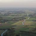 Het leven is mooi in het Brabantse Land.